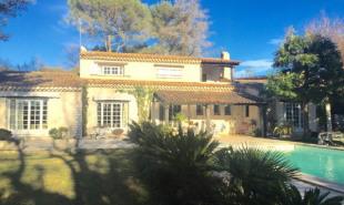 location Maison / Villa 6 pièces Roquefort-les-Pins