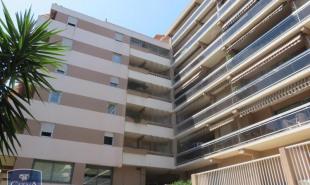 location Appartement 1 pièce Toulon
