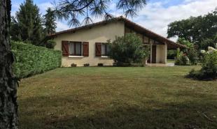 vente Maison / Villa 6 pièces Barcelonne du Gers