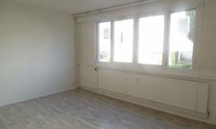 vente Appartement 5 pièces Raismes