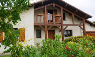vente Maison / Villa 10 pièces Grenade sur l Adour