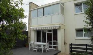 vente Maison / Villa 5 pièces Caen