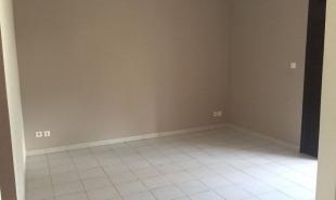 vente Appartement 3 pièces Le Lamentin