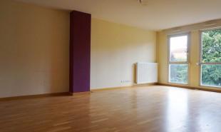 vente Appartement 4 pièces Villefranche sur Saone