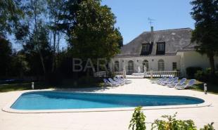 vente de prestige Maison / Villa 12 pièces Saint Brice sous Foret