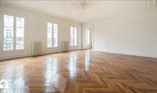vente de prestige Appartement 7 pièces Paris 8ème
