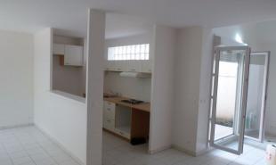 vente Maison / Villa 3 pièces Saint Ouen