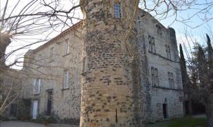 vente Maison / Villa 26 pièces Cazouls d Herault