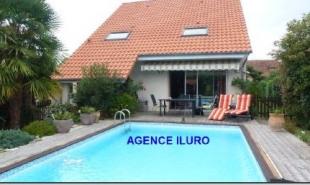 vente Maison / Villa 5 pièces Oloron Ste Marie