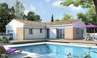 vente Maison / Villa 4 pièces Mauressargues