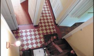 vente Maison / Villa 9 pièces Rosny-sous-Bois