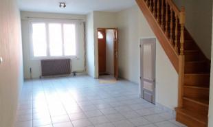 location Maison / Villa 5 pièces Armentieres