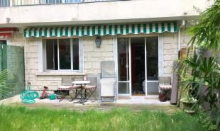 vente Appartement 1 pièce Paris 16ème