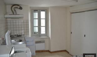 location Appartement 1 pièce Revel