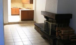 location Maison / Villa 4 pièces Houplines