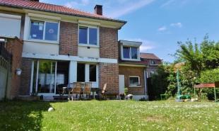 vente Maison / Villa 6 pièces Limite Mouvaux