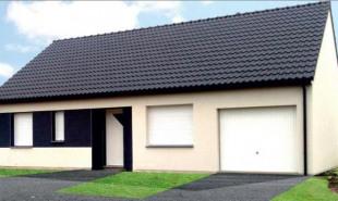 vente Maison / Villa 5 pièces Tilques