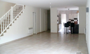 location Maison / Villa 4 pièces Flayosc