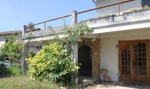 vente Maison / Villa 7 pièces Loyettes