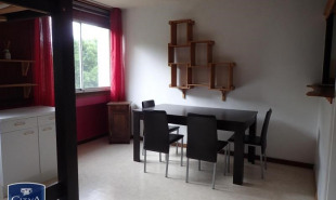 vente Appartement 1 pièce Chambery