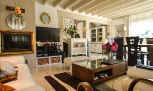 vente Maison / Villa 4 pièces Arudy