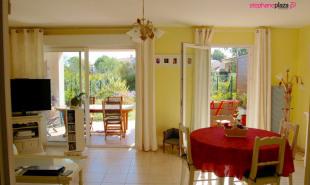 vente Maison / Villa 4 pièces Roquebrune sur Argens
