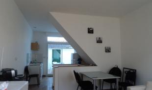 location Maison / Villa 3 pièces Pont a Vendin