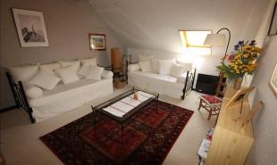 vente Appartement 3 pièces St Lary Soulan