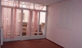 vente Maison / Villa 6 pièces Yenne