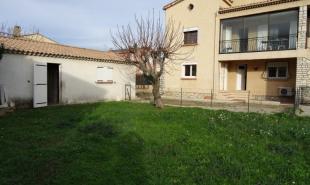 location Maison / Villa 8 pièces Draguignan