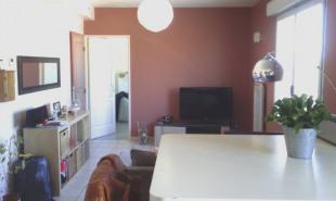 location Appartement 2 pièces Chasse-sur-Rhône