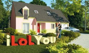 vente Maison / Villa 6 pièces La Genevraye