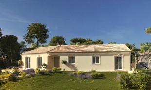 vente Maison / Villa 6 pièces La Tranche-sur-Mer