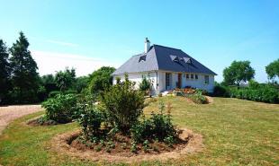 vente Maison / Villa 7 pièces La Membrolle sur Choisille