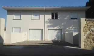 location Maison / Villa 4 pièces Mauguio