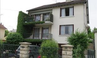 vente Maison / Villa 7 pièces Villenoy