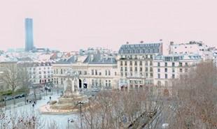 vente de prestige Appartement 4 pièces Paris 6ème