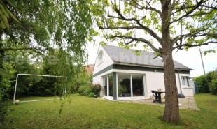 vente Maison / Villa 5 pièces Saint-Jean-le-Blanc