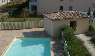 location Appartement 3 pièces Verdun sur Garonne