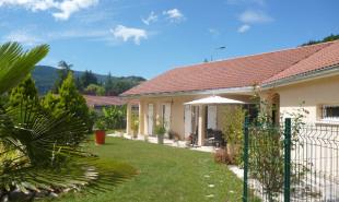 vente Maison / Villa 4 pièces Artemare