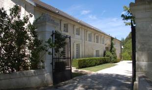vente Maison / Villa 13 pièces Pessines