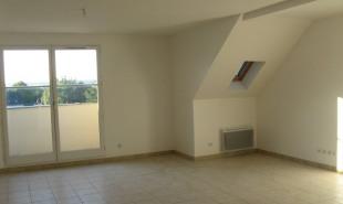 location Appartement 4 pièces Blois