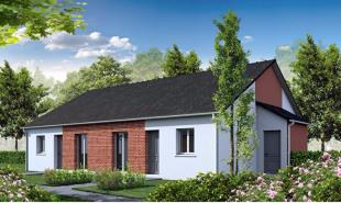 vente Maison / Villa 3 pièces Roncherolles sur le Vivier