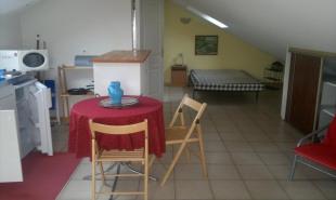 location Appartement 1 pièce La Tronche