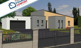 vente Maison / Villa 6 pièces Le Mans