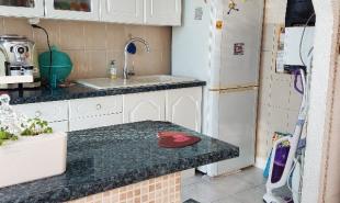 vente Appartement 2 pièces Garges-les-Gonesse