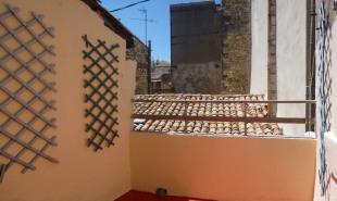 location Maison / Villa 2 pièces Nimes