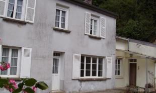 vente Maison / Villa 5 pièces Soissons
