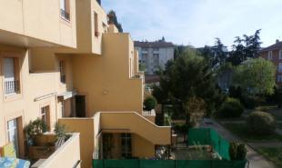 vente Appartement 4 pièces Saint Fons