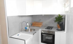 location Appartement 2 pièces Aix-en-Provence